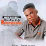 Min. Adusi Poku – Nhwehweanimu (Prod By Bretuoba)