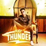 KiDi – Thunder (Prod. by KiDi)