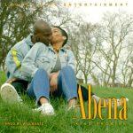 King Promise – Abena (Prod by Killbeatz)