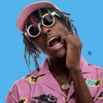 Kofi Mole – One Take (Freestyle)