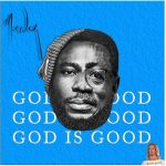 M3nsa – God Is Good