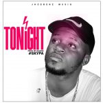Skypa – Tonight (Prod By Karis)