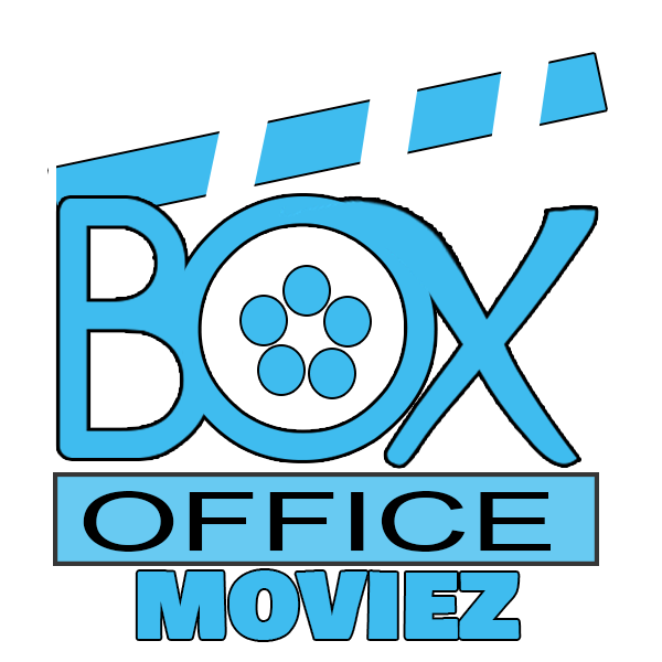 HitzGh Media Launches BoxOfficeMoviez.Com, A movie downloads Website with direct Download links (No torrent)