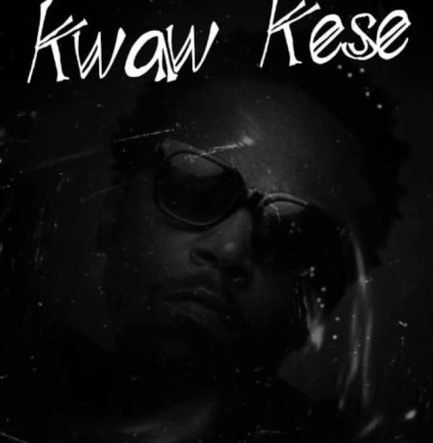 Kwaw Kese – Chance (Daabi)(Shatta Wale Diss)