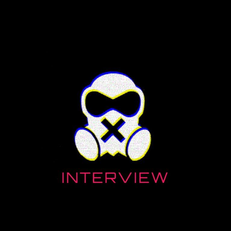 E.L. – Interview