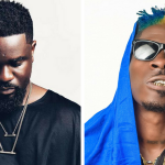 """Video: """"Fuck Your Advice"""" – Shatta Wale replies Sarkodie's diss song"""
