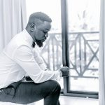 Sarkodie – My Advice (Freestyle)(Shatta Wale Diss)
