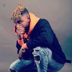 Sarkodie x Kelvyn Boy – BiiBi Ba (Prod. By Fortune Dane)