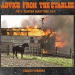 Joey B – Advice From Stables ft. Sarkodie x Darko Vibes x RJZ