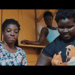 R2Bees ft King Promise , Kwesi Arthur , Darkovibes , RJZ, Spacely , Humble Dis , Medikal & B4Bonah – Boys Kasa (Official Video)