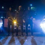 Yaa Pono ft Ntatia & Shuga Kwame – Low – High (Prod by Ntatia)