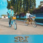 M3NSA – SDI feat. Amaarae