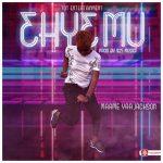 Maame Yaa Jackson – Ehye Mu (Prod By Slo Deezy)