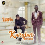 Lil Win Ft Guru – Kwadwo Nkansah (Mixed By Garzy)