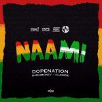 DopeNation x Dj Enimoney x Olamide – Naami (Prod. by MOGbeatz)