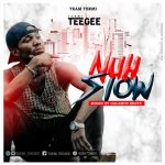 Tsemi Teegee – Nuh Slow (Mixed by GalamusBeatz)