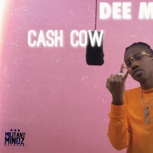 Dee Moneey – Cash Cow