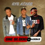 One Blood ft Kooko – Kye Atare (Prod. By 925 Music)