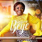 Ohemaa Mercy – Onyame Beye Ft Morris Babyface (Prod by Morris Babyface)