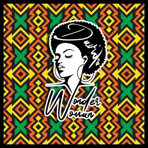 Davido – Wonder Woman (Prod By Teekay Witty)