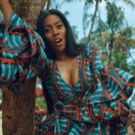 Tiwa Savage – One (Official Video)