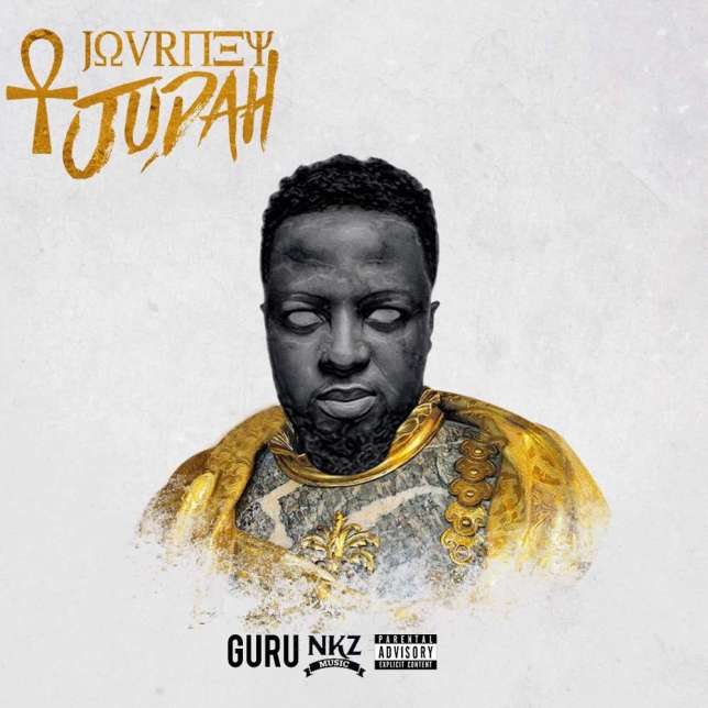 Guru Ft Medikal – Wo Bonsam (Prod By TubhaniMuzik)