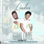 Lindee ft Kobby OXY – Gimi  Love (Prod. By Dollar Beat)