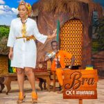 Okyeame Kwame feat. Afriyie (Wutah) – Bra (Prod. by Kin Dee)