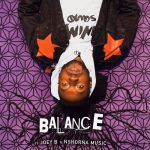 Pappy Kojo ft Joey B & Nshona Music – Balance (Prod. by Nova)