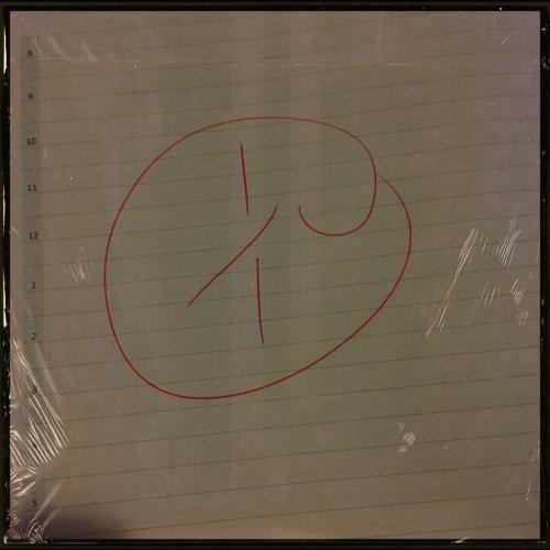 Tulenkey – Proud Fvck Boys Instrumental (Prod. by Alvinn)