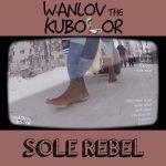 Wanlov The Kubolor – Sole Rebel (Prod. Daniel Damah)