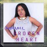 NanaBel – Broken Heart