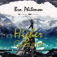philimon higher ground