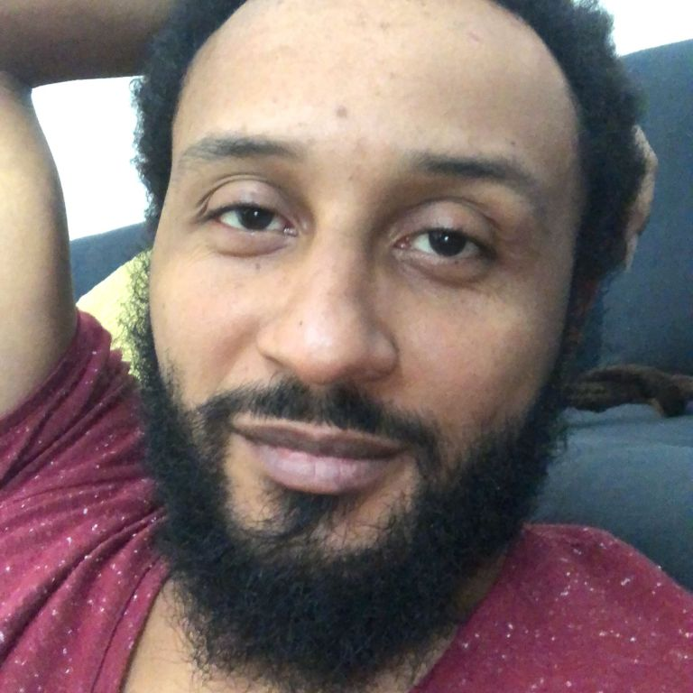 Wanlov The Kubolor – 2018 Gh Wrap Up