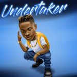 Lil Kesh – Undertaker (Prod. by Runtinz)