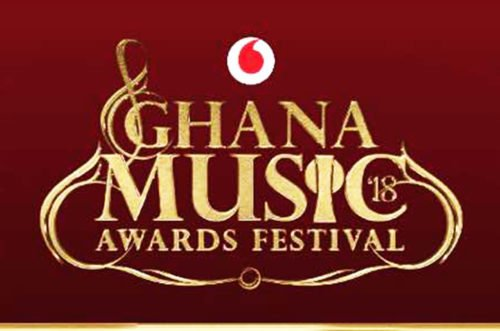 VGMA 2019 Nomination Full List
