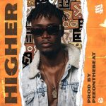 E.L. – Higher (Prod. by PeeOnDaBeat)