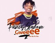 Fancy Gadam – Gween ft IsRahim (Prod by Dr. Fiza)