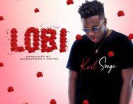 Kurl Songx – Lobi (Prod by DatBeatGod & Kaywa)