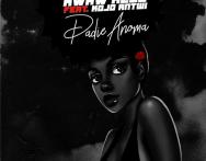 Kwaw Kese – Dadie Anoma ft Kojo Antwi (Prod by Skonti)