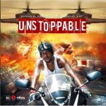 Popcaan – Unstoppable (Prod by DunWell Productions)