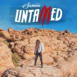 Samini Untamed Album Review