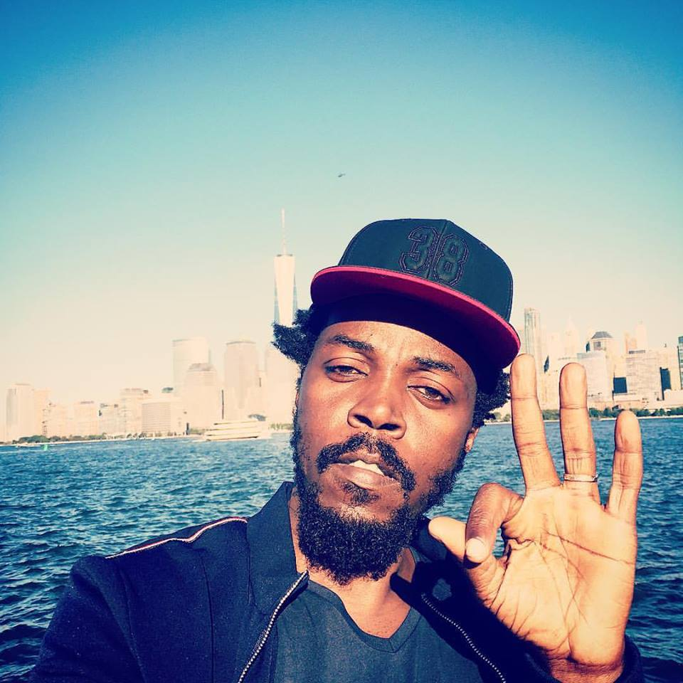 Kwaw Kese - Give It To Me ft. J Diamondz (Prod by BeatBoy)