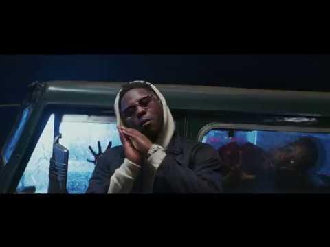 Medikal ft. Fella Makafui & Shatta Wale – Omo Ada (Remix) (Official Video)