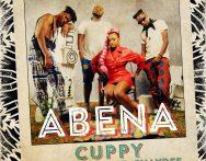 Cuppy ft. Kwesi Arthur, ShayDee & Ceeza Milli – Abena
