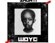Skonti – Asem Asi ft Kwaw Kese (Prod by Skonti)