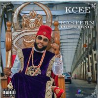 Kcee eastern con