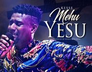 Kesse – Mehu Yesu (Prod by Genius Selection)