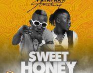 Patapaa – Sweet Honey ft. Stonebwoy