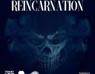 Tommy Lee Sparta – Kingdom Come (Reincarnation Album)